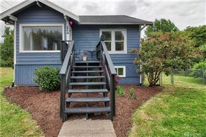 Photo of 224 N 3rd St, Montesano, WA 98563 (MLS # 1472451)