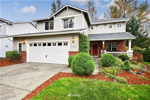 Photo of 2304 27th Street SE, Auburn, WA 98002 (MLS # 1684451)