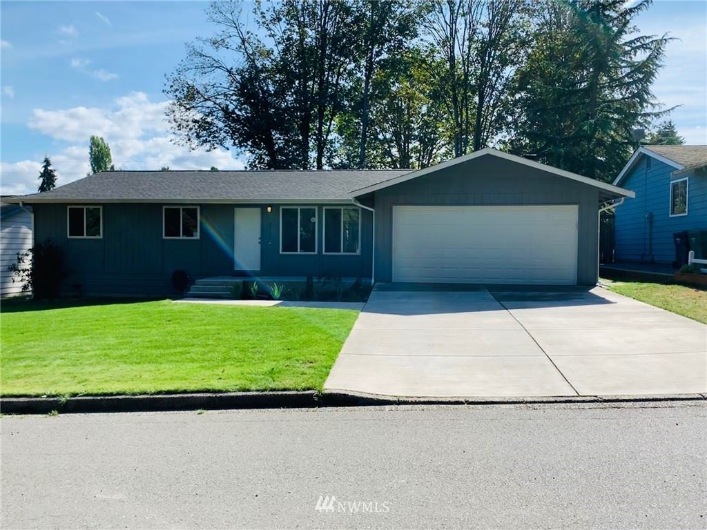 2131 SW 346th Street, Federal Way, WA 98023 - MLS#: 1667451