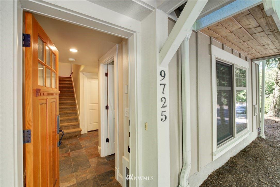 9725 Roosevelt Way NE, Seattle, WA 98115 - #: 1785451