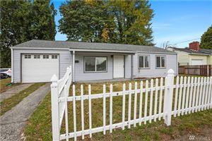 Photo of 1720 S Sprague Ave, Tacoma, WA 98405 (MLS # 1528452)
