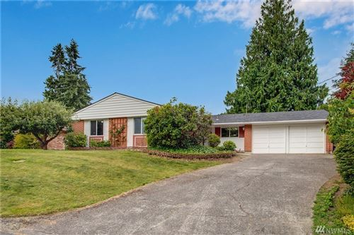 Photo of 1275 170th Ave NE, Bellevue, WA 98008 (MLS # 1628452)