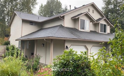 Photo of 7835 NE 150th Street, Kenmore, WA 98028 (MLS # 1665452)