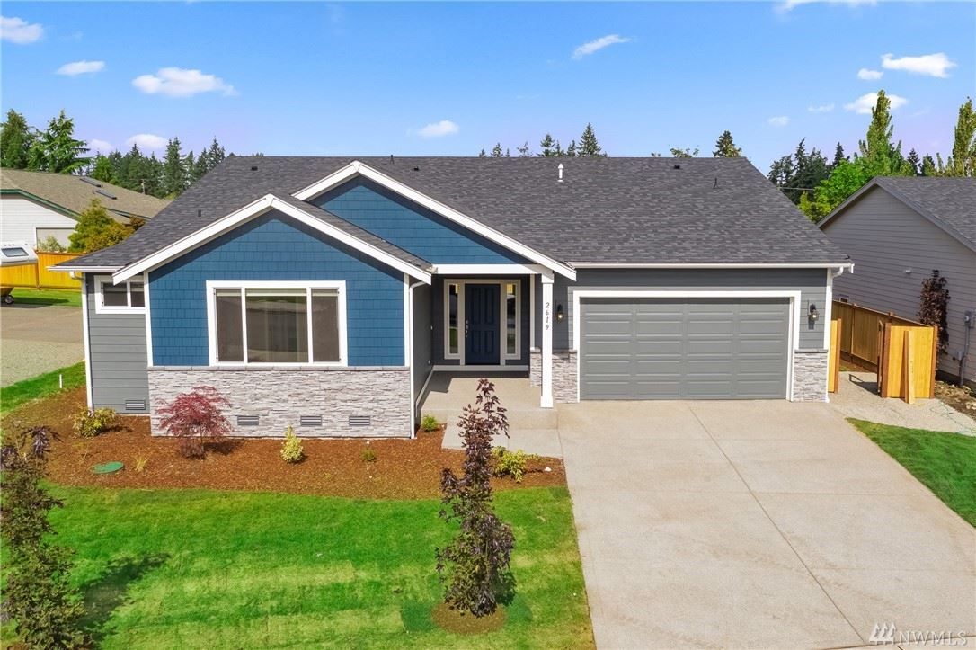 2623 179th St E, Tacoma, WA 98445 - MLS#: 1579452