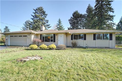 Photo of 9702 Willowood Place SW, Lakewood, WA 98498 (MLS # 1567453)