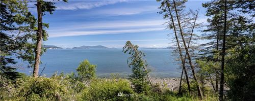 Photo of 9 Eliza Road, Lopez Island, WA 98261 (MLS # 1612453)