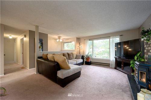 Tiny photo for 2409 30th Street, Anacortes, WA 98221 (MLS # 1691453)