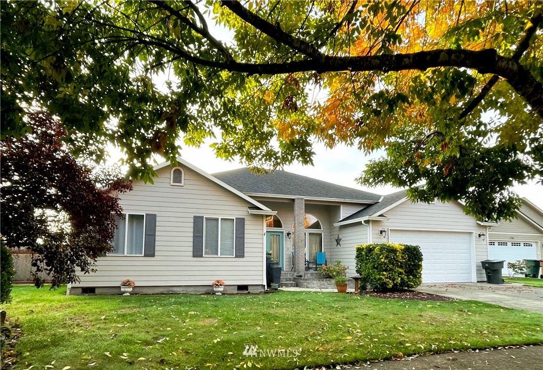 2350 Jathom Lane, Longview, WA 98632 - MLS#: 1842453