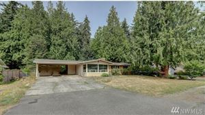 Photo of 23406 Humber Lane, Edmonds, WA 98020 (MLS # 1487454)