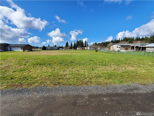 Photo of 9999 Brendon Cir, Forks, WA 98331 (MLS # 1577454)