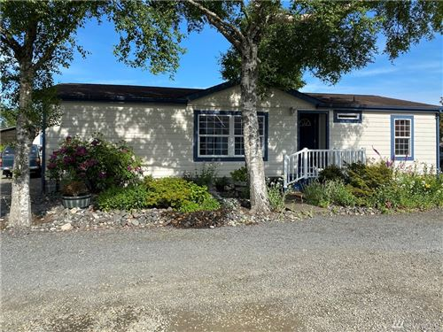 Photo of 319 SID SNYDER Dr, Long Beach, WA 98631 (MLS # 1615454)