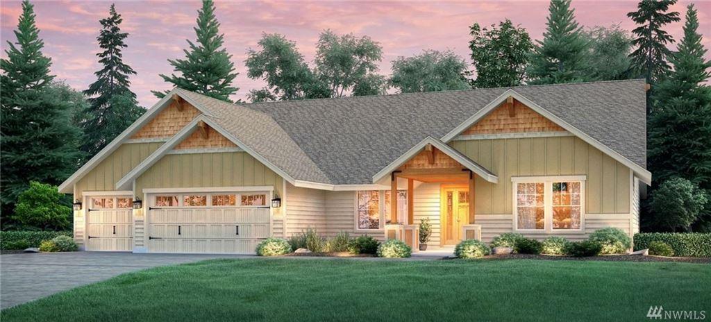 7657 Songbird Lane, Custer, WA 98240 - #: 1409454
