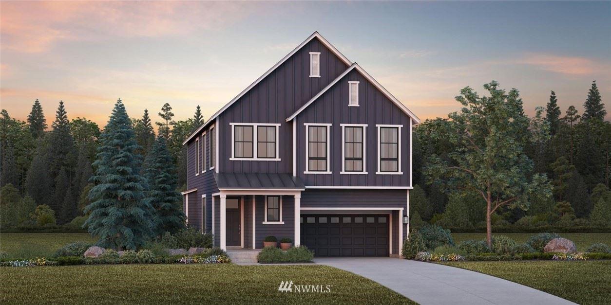 0 NE Walden (Homesite #288) Way, Duvall, WA 98019 - #: 1837454