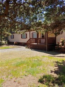Photo of 29005 J Lane, Ocean Park, WA 98640 (MLS # 1455455)