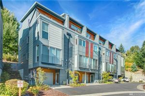 Photo of 4238 213th Place SE #22, Issaquah, WA 98029 (MLS # 1511455)