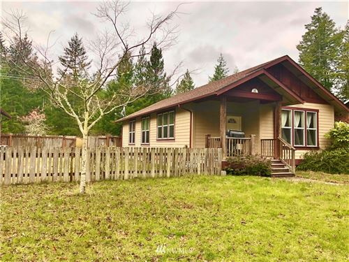 Photo of 6312 Roche Harbor Road #8H, Friday Harbor, WA 92850 (MLS # 1691455)