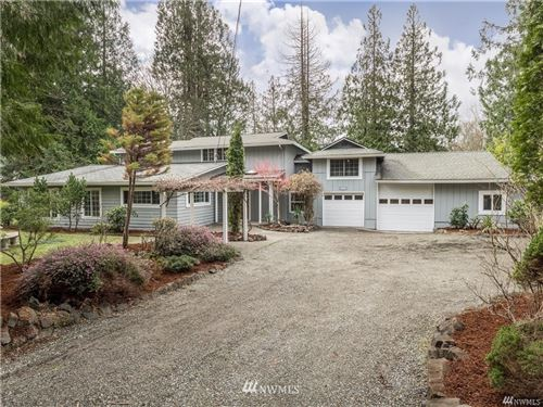 Photo of 7031 Boston Harbor Road NE, Olympia, WA 98506 (MLS # 1773455)