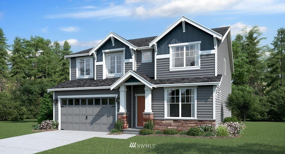8907 NE 199th Place #9, Bothell, WA 98011 - #: 1757455