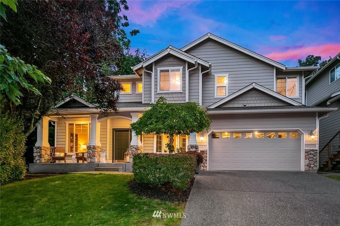 4466 162nd Court SE, Bellevue, WA 98006 - #: 1787455