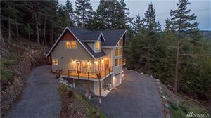 Photo of 40 Time Bandit Trail, Orcas Island, WA 98245 (MLS # 1524456)