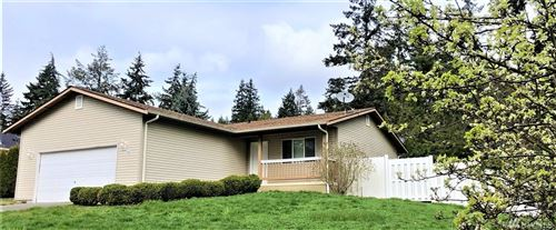 Photo of 252 Squaxin Place, La Conner, WA 98257 (MLS # 1585456)