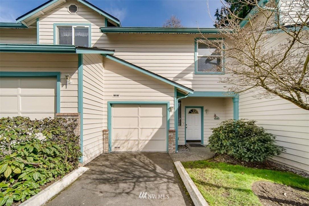 Photo of 17517 52nd Avenue W #B2, Lynnwood, WA 98037 (MLS # 1740456)