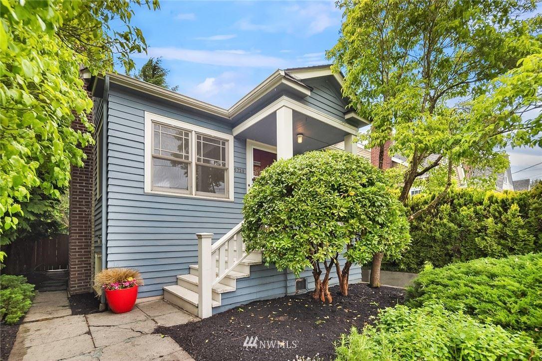 6729 10th Avenue NW, Seattle, WA 98117 - #: 1782456