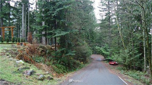 Photo of 21 Clematis Lane, Bellingham, WA 98229 (MLS # 1565457)