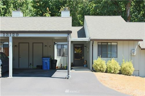 Photo of 13129 NW 8th Avenue, Vancouver, WA 98685 (MLS # 1813457)