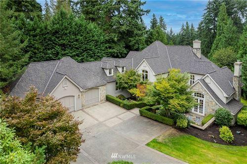 Photo of 13652 NE 37th Place, Bellevue, WA 98005 (MLS # 1840457)