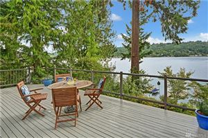 Photo of 2434 W Lake Sammamish Pkwy NE, Redmond, WA 98052 (MLS # 1490458)