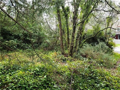 Photo of 99 247th Place, Ocean Park, WA 98640 (MLS # 1650458)