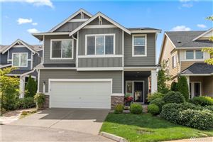Photo of 17822 39th Ave SE, Bothell, WA 98012 (MLS # 1492459)