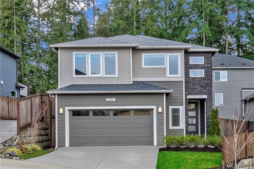 Photo of 4204 223rd Place SE, Bothell, WA 98021 (MLS # 1557459)