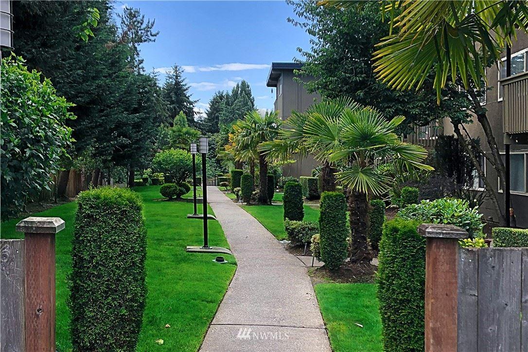 1012 S 27th #A202, Tacoma, WA 98409 - MLS#: 1628459