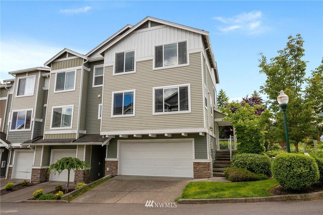 Photo of 15720 Manor Way #Q8, Lynnwood, WA 98087 (MLS # 1789459)