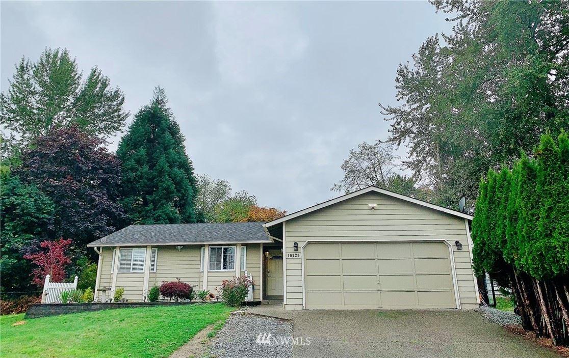10729 20th Place W, Everett, WA 98204 - #: 1846459