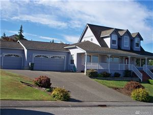 Photo for 1704 Consolidation Ave, Bellingham, WA 98229 (MLS # 1503460)