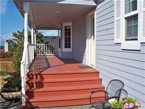 Tiny photo for 1704 Consolidation Ave, Bellingham, WA 98229 (MLS # 1503460)