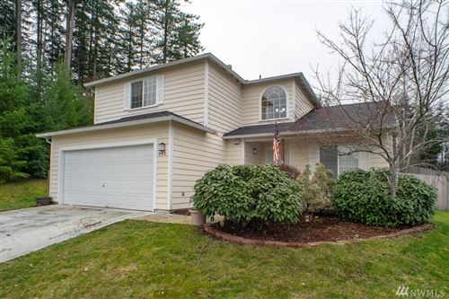 Photo of 943 Chatham Dr SE, Olympia, WA 98513 (MLS # 1546460)
