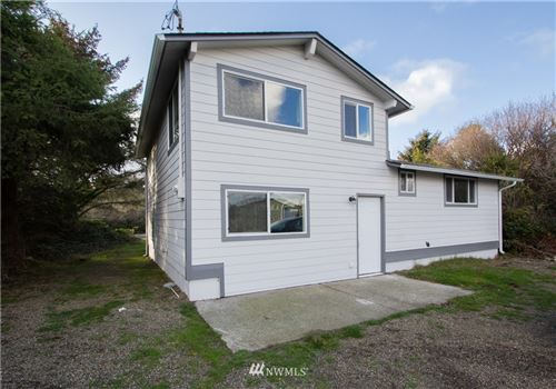 Photo of 359 Point Brown Avenue NW, Ocean Shores, WA 98569 (MLS # 1693460)