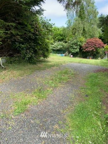 Photo of 2128 Wecoma Place SW, Ilwaco, WA 98624 (MLS # 1801460)