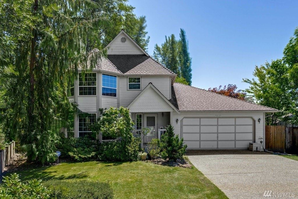 Photo of 22915 13th Place W, Bothell, WA 98021 (MLS # 1630460)