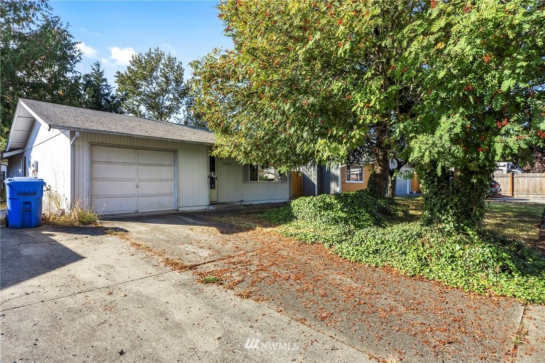 2516 54th Avenue NE, Tacoma, WA 98422 - MLS#: 1667460