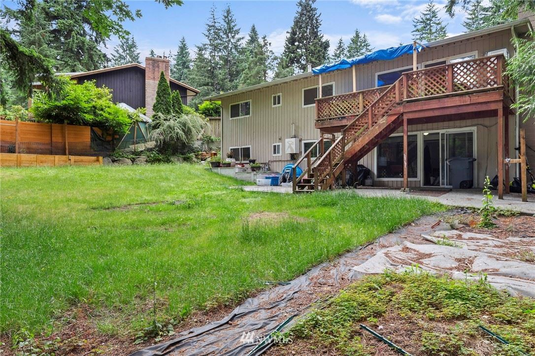 1420 151st Avenue SE, Bellevue, WA 98007 - #: 1793460