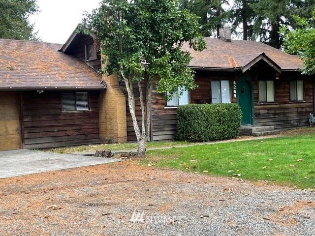 8209 Mount Tacoma Drive SW, Lakewood, WA 98498 - #: 1855460