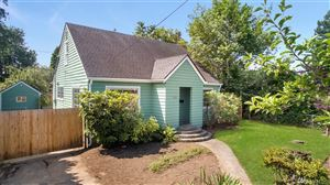 Photo of 1521 4th Ave W, Olympia, WA 98502 (MLS # 1493461)