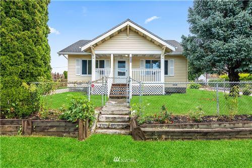 Photo of 7055 Fawcett Avenue, Tacoma, WA 98408 (MLS # 1842461)