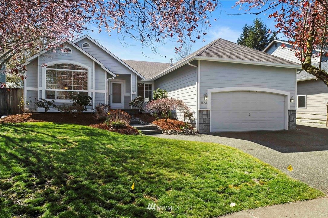 Photo of 3004 199th Place SE, Bothell, WA 98012 (MLS # 1757461)