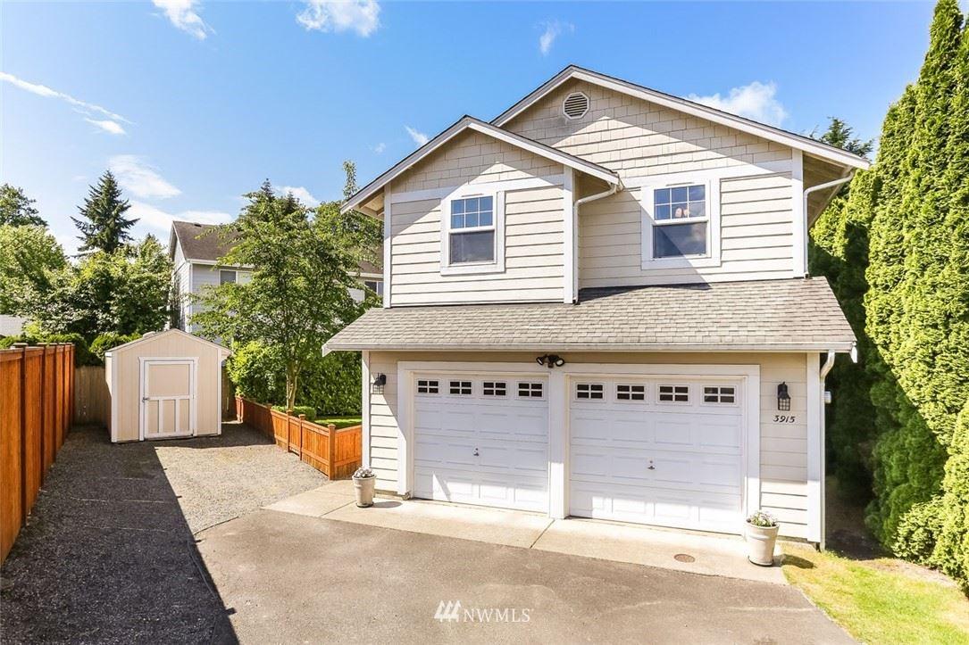 3915 Meadow Avenue N, Renton, WA 98056 - #: 1776461